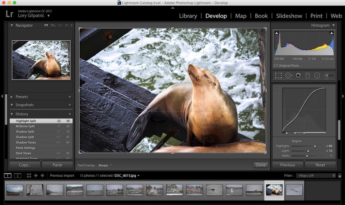 Lightroom-Mac-screenshot-01