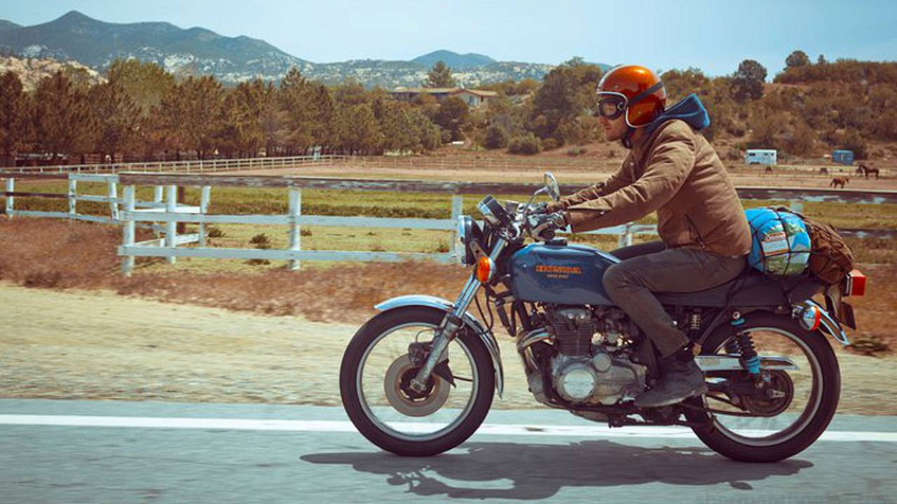 how-to-buy-a-used-motorcycle-like-a-pro