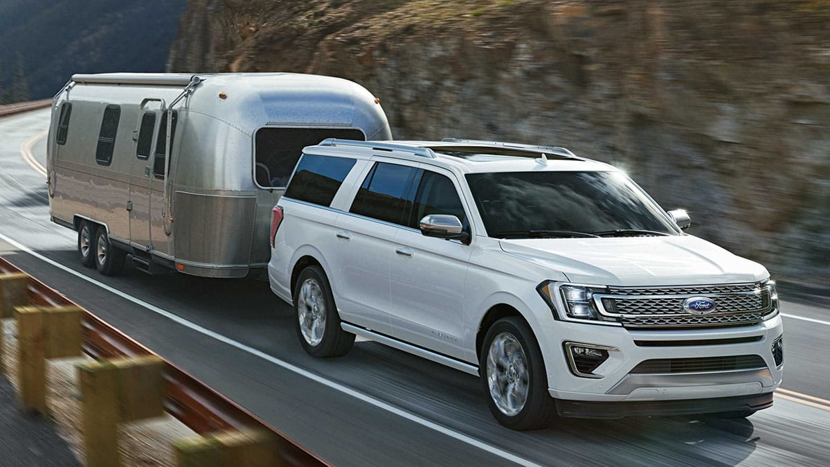 CR-Cars-InlineHero-2018-Ford-Expedition-Airstream-5-18