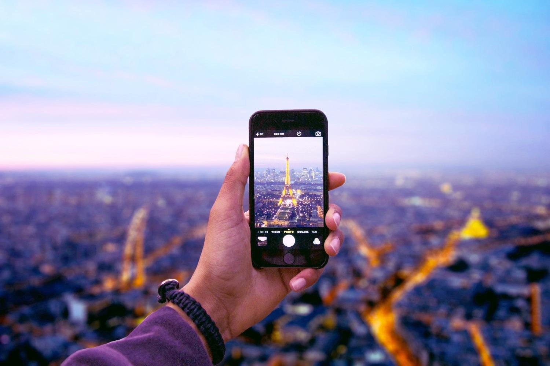 How-To-Instagram-Pics-Travel-1500x1000