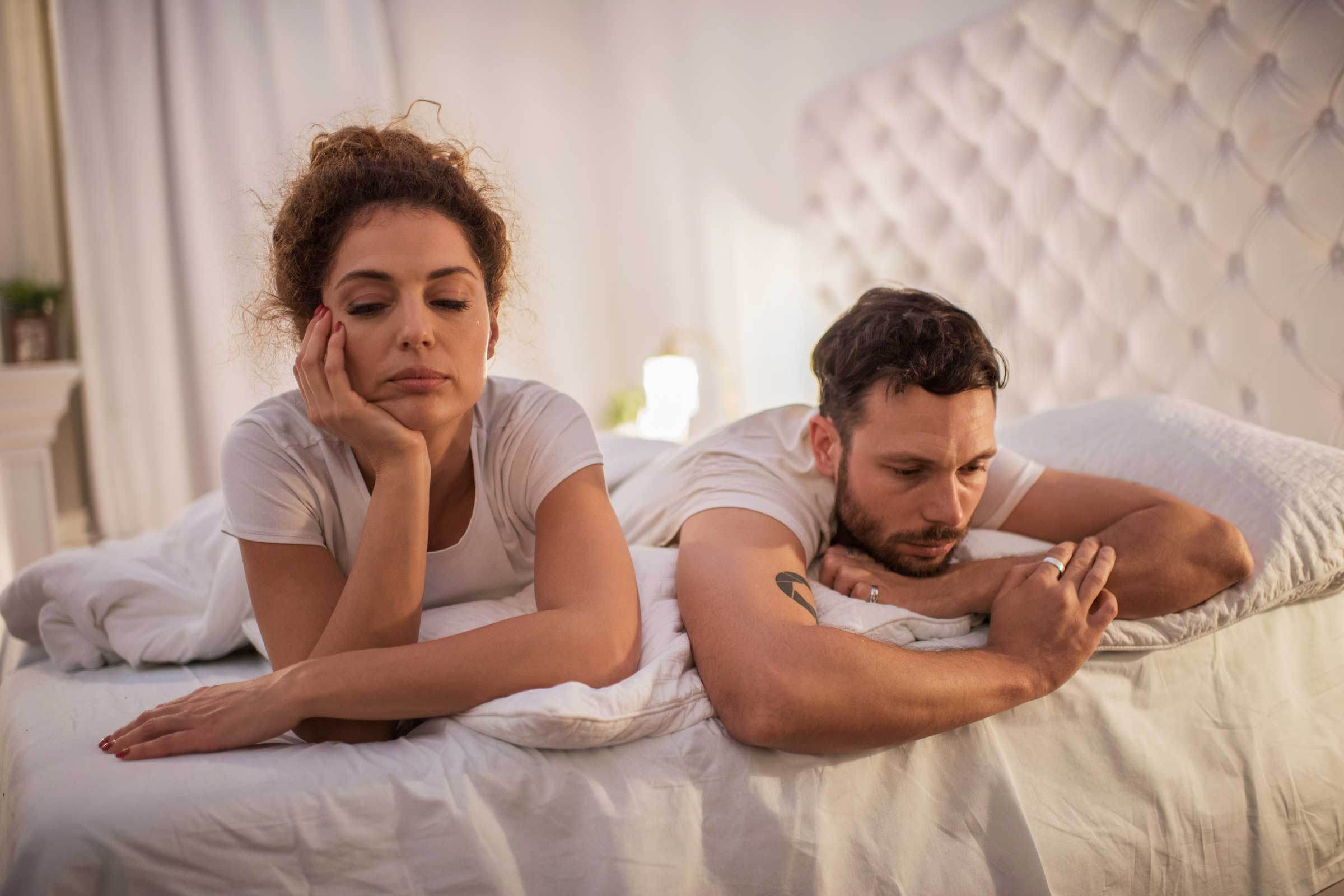 Things-You-Should-Never-Do-After-Your-Partner-Cheats_Get-Even_87353243_BraunS