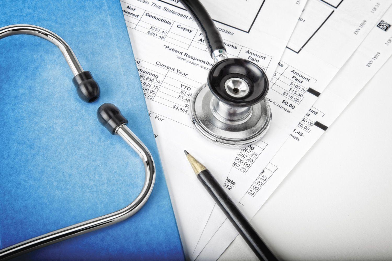 need-health-insurance-56a634c95f9b58b7d0e0681a