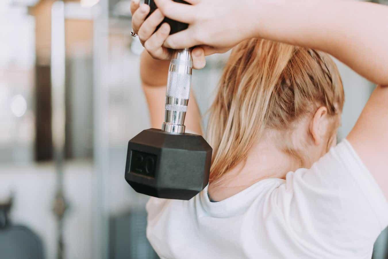 fitness-plan