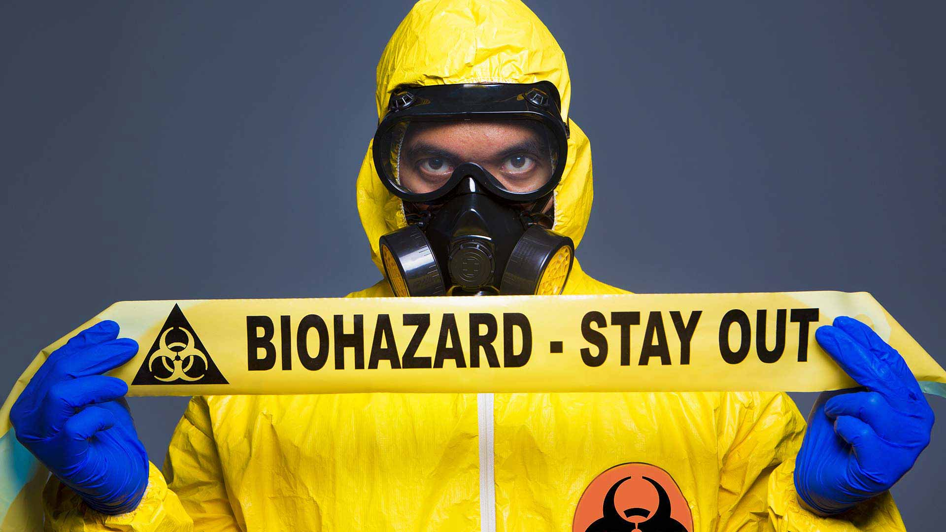 bio-hazard-cleaning-stay-out-gl